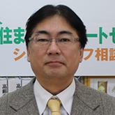 kotsugai